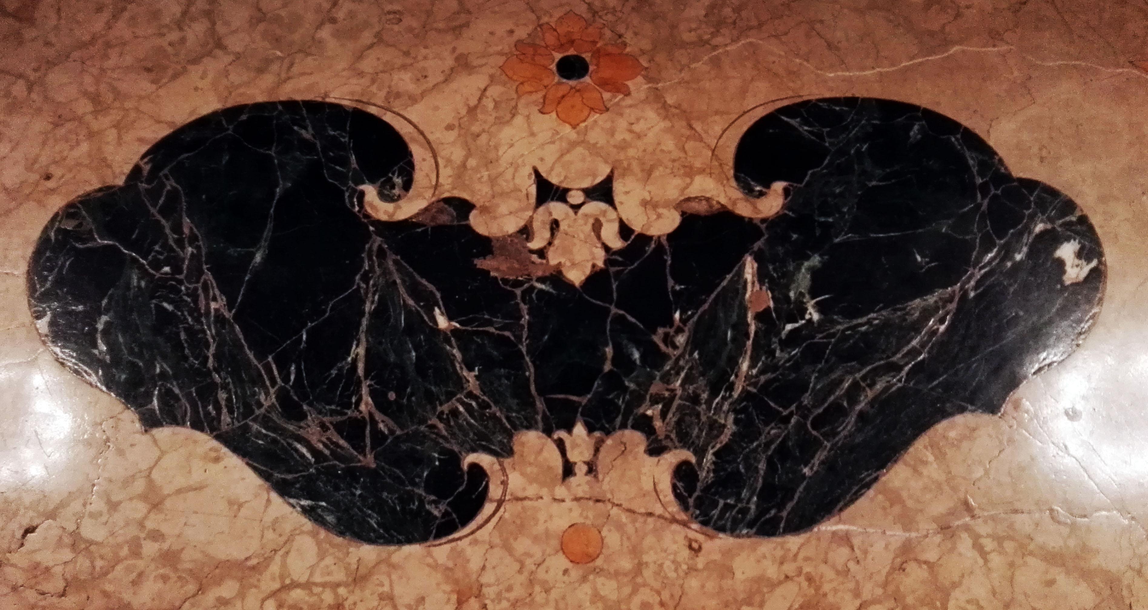 Batman (dove meno te lo aspetti)